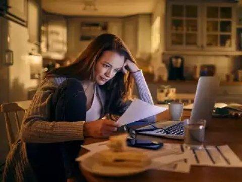 Laptop screen in hashigandah eki goi gothun gellun libey!