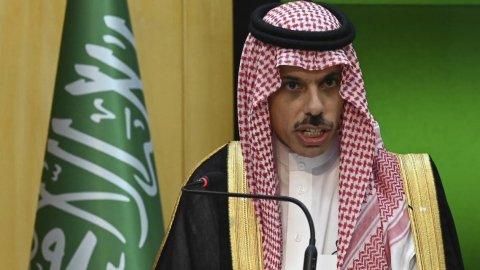 Irange amalu thakuge sababun sarahahdhee salaamathah nurahkaa eba oi: Saudi