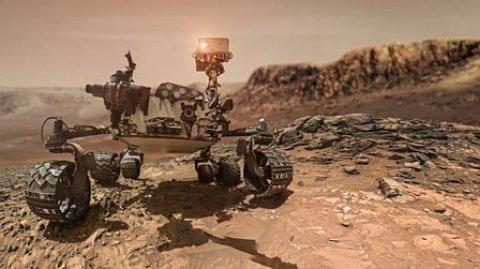Mars gai dhiri ulhen kuran jehenee kon kanthah thakeh?