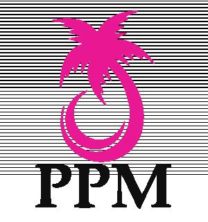 PPM/ PNC Coalition